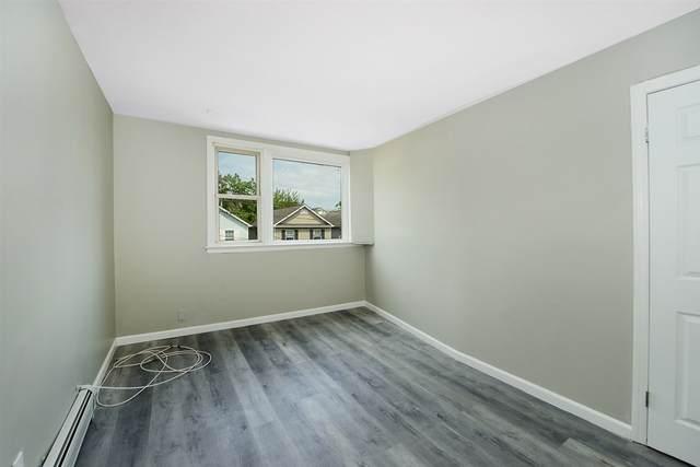 91 Myrtle Ave, Jc, Greenville, NJ 07305 (MLS #202024718) :: The Dekanski Home Selling Team
