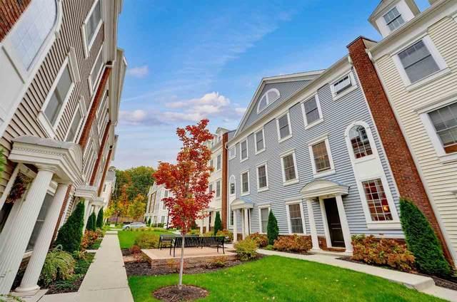 87 Roosevelt Dr, Wood-Ridge, NJ 07075 (MLS #202024820) :: Kiliszek Real Estate Experts
