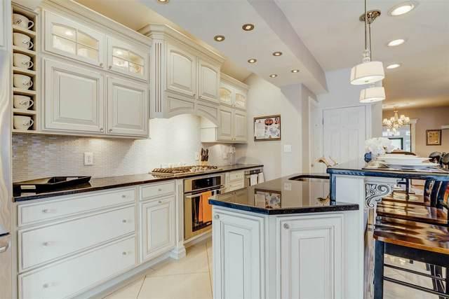 806 Avenue A, Bayonne, NJ 07002 (MLS #202024928) :: Kiliszek Real Estate Experts