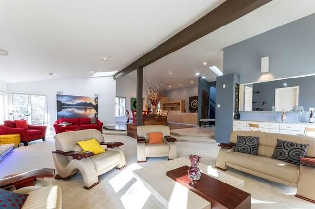 87 Urban Club Rd, Wayne, NJ 07470 (MLS #202025006) :: Kiliszek Real Estate Experts