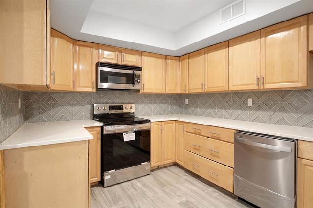 7 Millay Ct, Teaneck, NJ 07666 (#202026661) :: NJJoe Group at Keller Williams Park Views Realty