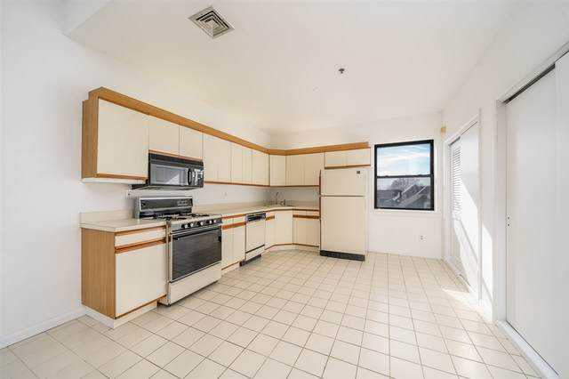 517 74TH ST #210, North Bergen, NJ 07047 (MLS #202026865) :: Team Francesco/Christie's International Real Estate