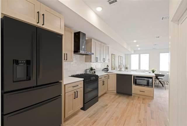 118 Columbia Ave, Jc, Heights, NJ 07307 (MLS #202027049) :: Team Francesco/Christie's International Real Estate