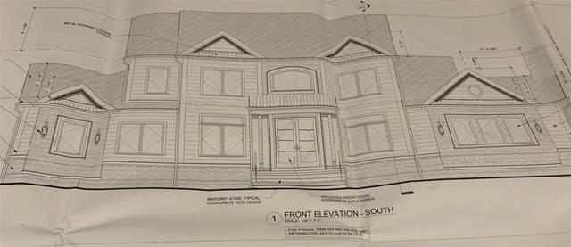 411 Foothill Rd, BRIDGEWATER TWP, NJ 08807 (MLS #202027452) :: The Danielle Fleming Real Estate Team