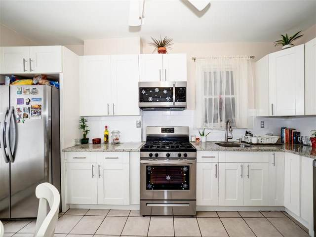 175 Columbia Ave, Jc, Heights, NJ 07307 (MLS #210001903) :: RE/MAX Select