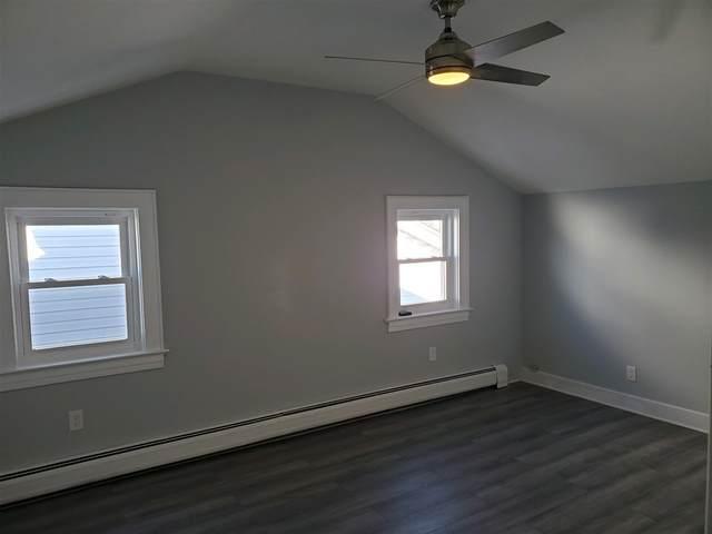 281 Hickory St, Kearny, NJ 07032 (MLS #210002914) :: The Danielle Fleming Real Estate Team