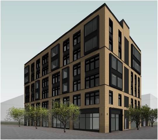 86-92 Ocean Ave, Jc, Greenville, NJ 07305 (MLS #210003244) :: The Danielle Fleming Real Estate Team