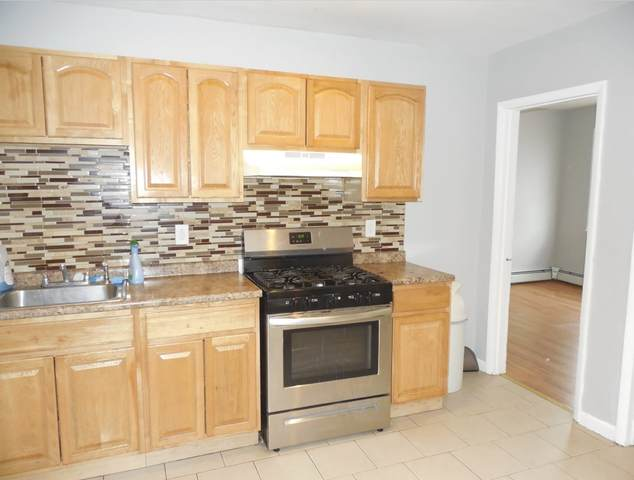 79 East 24Th St, Bayonne, NJ 07002 (MLS #210004711) :: Provident Legacy Real Estate Services, LLC