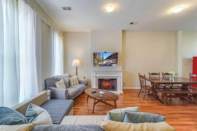 363 Randolph Ave, Jc, Bergen-Lafayett, NJ 07304 (MLS #210004748) :: The Danielle Fleming Real Estate Team