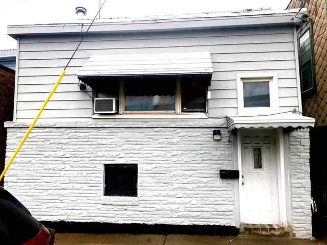 2008 41ST ST, North Bergen, NJ 07047 (MLS #210005122) :: Provident Legacy Real Estate Services, LLC