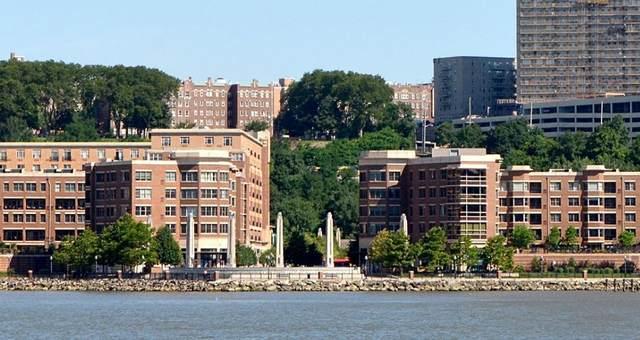 20 Avenue At Port Imperial #216, West New York, NJ 07093 (MLS #210005206) :: Team Francesco/Christie's International Real Estate