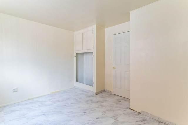 3605 Park Ave B2, Union City, NJ 07087 (MLS #210005322) :: Team Francesco/Christie's International Real Estate