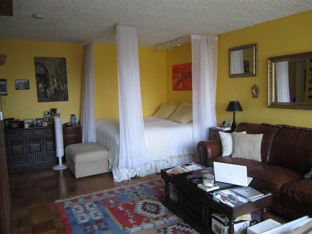 9060 Palisade Ave #608, North Bergen, NJ 07047 (MLS #210005454) :: Kiliszek Real Estate Experts