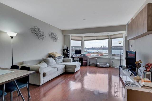 20 Avenue At Port Imperial #236, West New York, NJ 07093 (MLS #210006875) :: Team Braconi | Christie's International Real Estate | Northern New Jersey