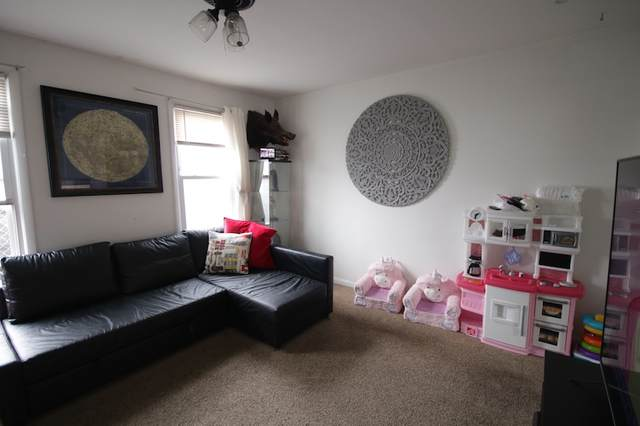 455 Orient Way, Lyndhurst, NJ 07071 (MLS #210009152) :: Team Francesco/Christie's International Real Estate