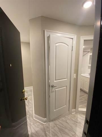 159 Bergen Ave Basement, Jc, Journal Square, NJ 07305 (MLS #210010809) :: The Dekanski Home Selling Team