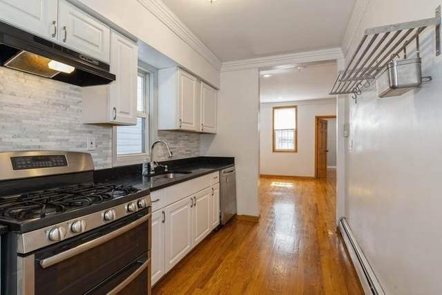 348 Palisade Ave #202, Jc, Heights, NJ 07307 (#210011197) :: Daunno Realty Services, LLC