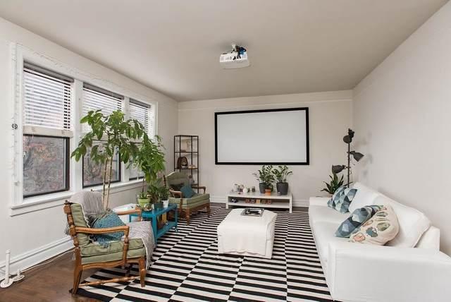 260 Harrison Ave #204, Jc, Journal Square, NJ 07304 (MLS #210011363) :: Kiliszek Real Estate Experts