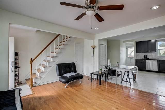 23 Pierce Ave, Jc, Heights, NJ 07307 (MLS #210011499) :: Kiliszek Real Estate Experts