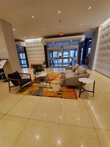 6050 Blvd East 2D, West New York, NJ 07093 (MLS #210011702) :: Kiliszek Real Estate Experts