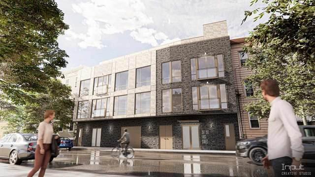387-391 1ST ST, Jc, Downtown, NJ 07302 (MLS #210013866) :: Hudson Dwellings