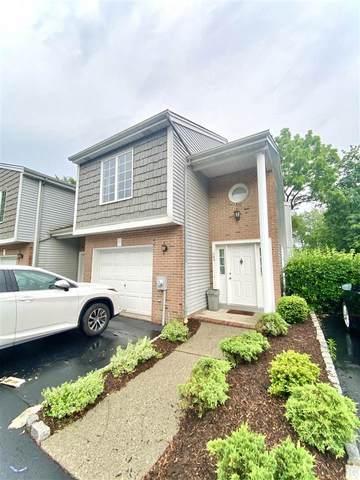 380 Madison Ave #380, Cresskill, NJ 07626 (MLS #210014293) :: Trompeter Real Estate