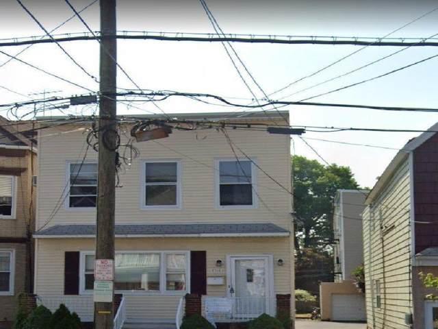 360 Avenue C, Bayonne, NJ 07002 (MLS #210014563) :: PORTERPLUS REALTY