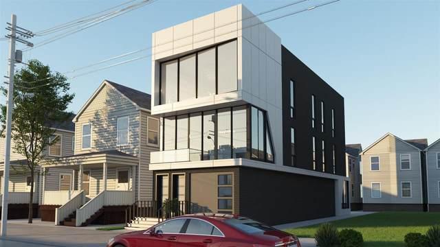 107 Orient Ave, Jc, Bergen-Lafayett, NJ 07305 (MLS #210017332) :: PORTERPLUS REALTY
