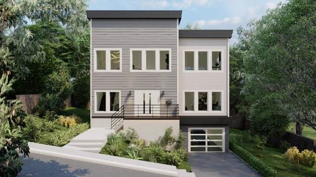470 Myrtle Ave, Englewood, NJ 07631 (MLS #210017366) :: Trompeter Real Estate