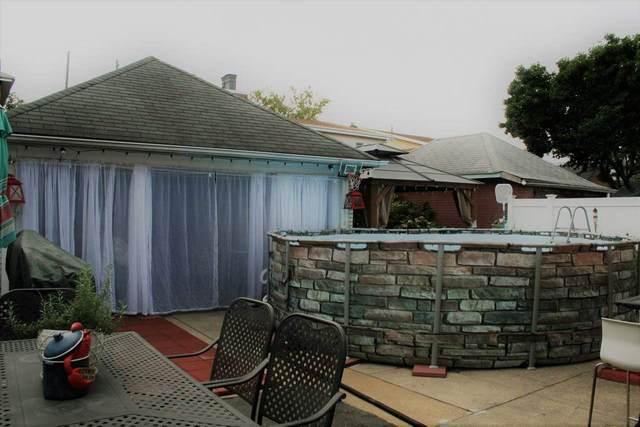 8308 3RD AVE, North Bergen, NJ 07047 (MLS #210017476) :: Team Francesco/Christie's International Real Estate