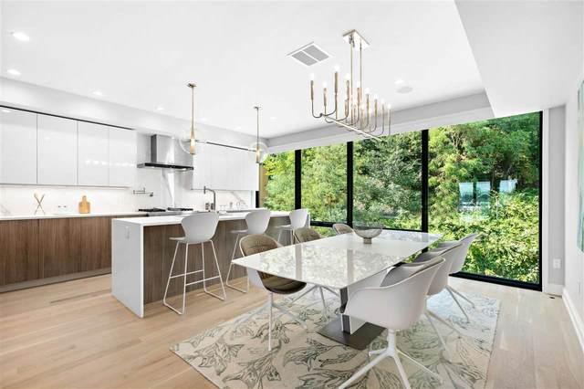 8818 Churchill Rd, North Bergen, NJ 07047 (MLS #210018040) :: Team Francesco/Christie's International Real Estate