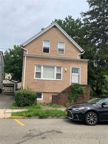 182 Centre Ave, Secaucus, NJ 07094 (MLS #210018153) :: Kiliszek Real Estate Experts
