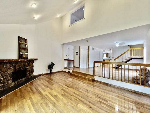 380 Whimbrel Lane, Secaucus, NJ 07094 (MLS #210018269) :: PORTERPLUS REALTY