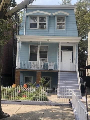 84 Waverly St, Jc, Heights, NJ 07307 (MLS #210018277) :: PORTERPLUS REALTY