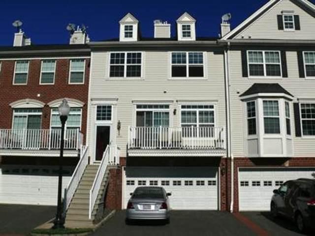 6 Frances Ct, Jc, West Bergen, NJ 07305 (MLS #210018281) :: PORTERPLUS REALTY