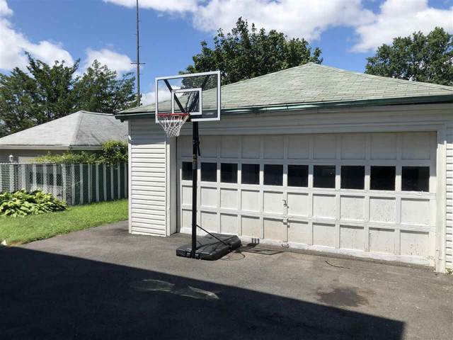 106 Prospect St, Lodi, NJ 07644 (MLS #210018403) :: Team Francesco/Christie's International Real Estate