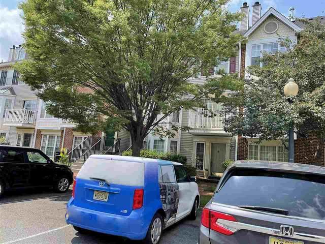 34 Alder St, Jc, West Bergen, NJ 07305 (MLS #210018488) :: Team Francesco/Christie's International Real Estate