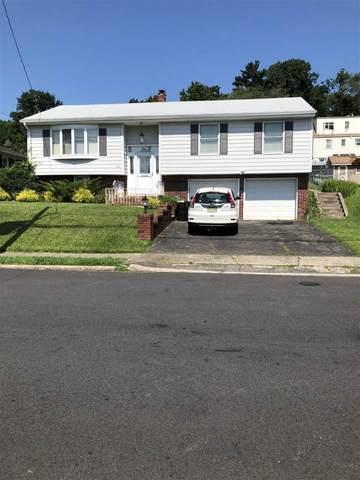 136 Sutton Ave, Totowa, NJ 07512 (MLS #210018758) :: Trompeter Real Estate