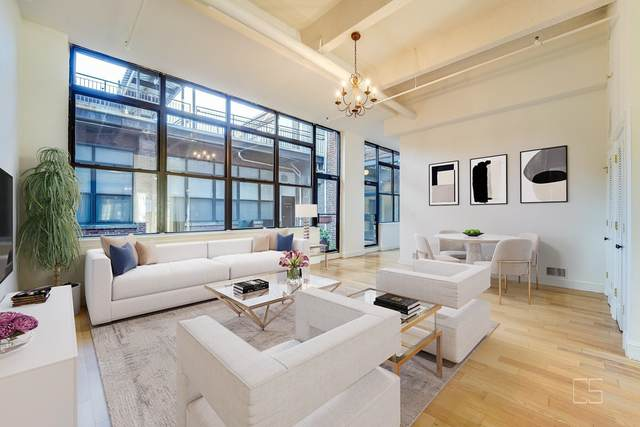 300 Communipaw Ave #104, Jc, Bergen-Lafayett, NJ 07304 (MLS #210020769) :: Trompeter Real Estate