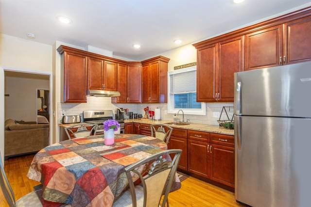 239 Windsor St, Kearny, NJ 07032 (MLS #210020867) :: RE/MAX Select