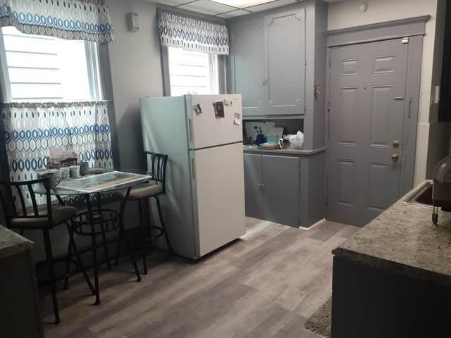 214 Neptune Ave, Jc, Greenville, NJ 07305 (MLS #210021227) :: Trompeter Real Estate