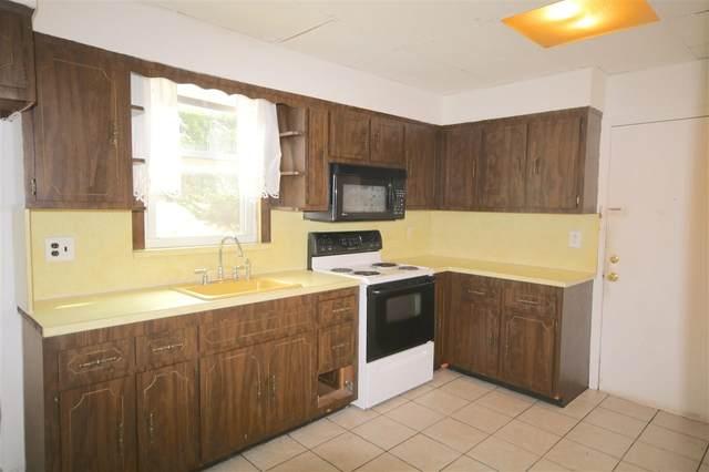 455 Orient Way, Lyndhurst, NJ 07071 (MLS #210021472) :: Team Braconi | Christie's International Real Estate | Northern New Jersey