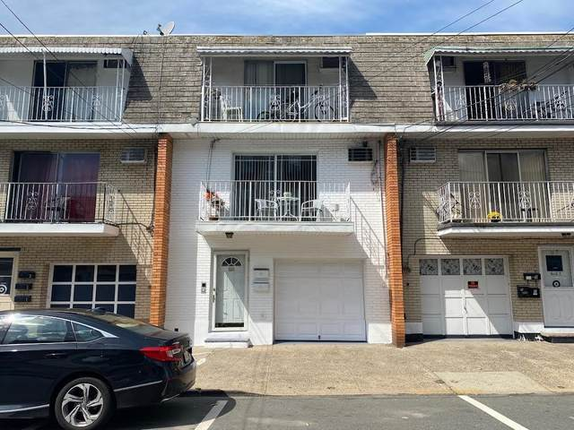6105 Palisade Ave, West New York, NJ 07093 (#210021520) :: Daunno Realty Services, LLC