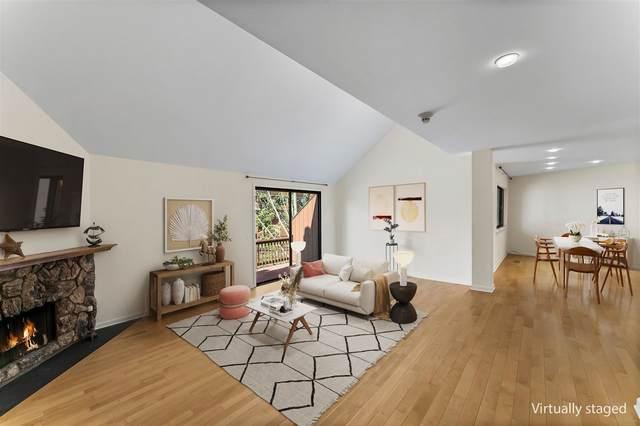 624 Sanderling Ct, Secaucus, NJ 07094 (MLS #210021535) :: Trompeter Real Estate