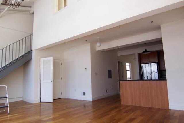 300 Communipaw Ave #234, Jc, Bergen-Lafayett, NJ 07304 (MLS #210021685) :: Trompeter Real Estate
