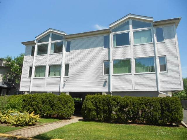 3 River Rd #3, Secaucus, NJ 07094 (#210021706) :: Daunno Realty Services, LLC