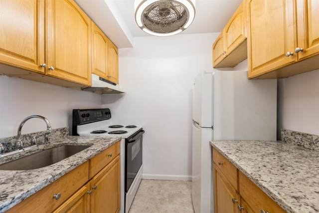 210 Bergenline Ave #3, Union City, NJ 07087 (#210021726) :: Daunno Realty Services, LLC