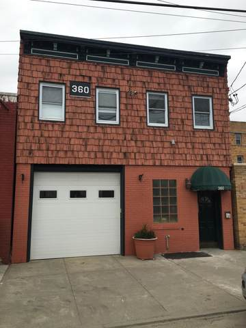 360 6TH ST, Jc, Downtown, NJ 07302 (MLS #210021782) :: Trompeter Real Estate