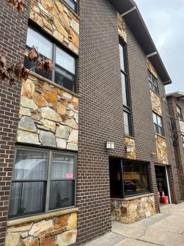 137 71ST ST 1A, Guttenberg, NJ 07093 (MLS #210021815) :: Team Braconi   Christie's International Real Estate   Northern New Jersey