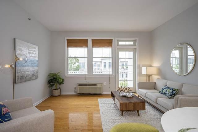 30 Freedom Way, Jc, Greenville, NJ 07305 (MLS #210021820) :: Trompeter Real Estate